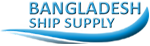 BD-Ship-Supply-Logo