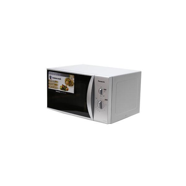 panasonic microwave oven nn sm322m