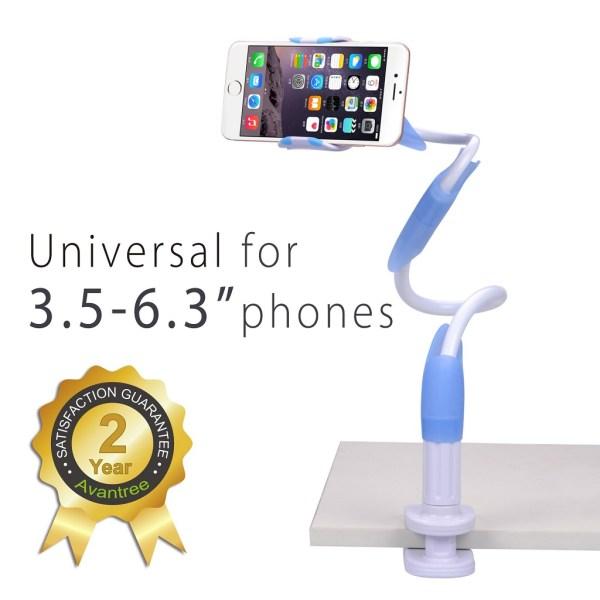 Suport telefon Avantree CP901