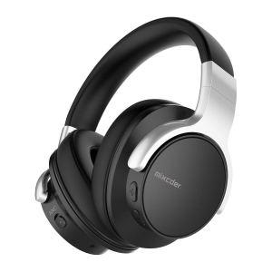 Casti audio BT 4.0 Ausdom Mixcder E7