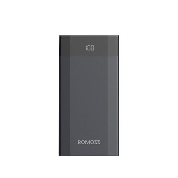 Baterie externa DP10 , 10000 mAh, QuickCharge 3.0
