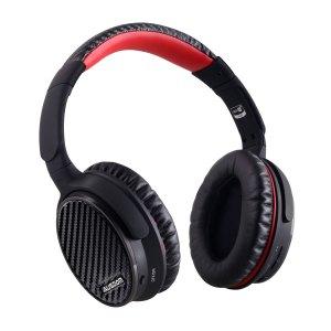 Casti audio BT 4.0 Ausdom ANC7