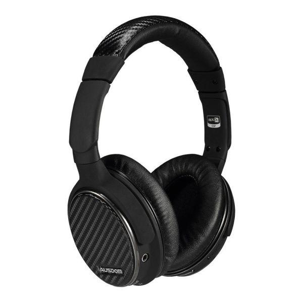 Casti audio BT 4.0 Ausdom M05