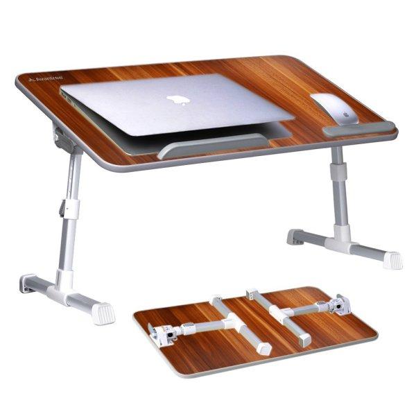 Masuta laptop multifunctionala Avantree TB101L Maro