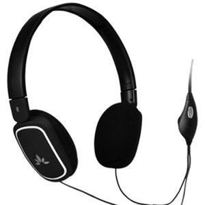 Casti audio cu fir Avantree HF006M