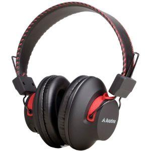 Casti audio BT 4.0 Avantree Audition