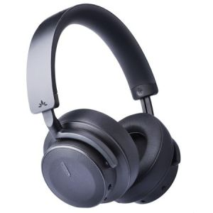 Casti audio BT 4.1 Avantree ANC041