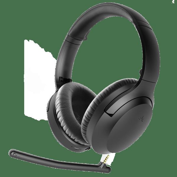 Casti audio BT 4.1 Avantree Aria
