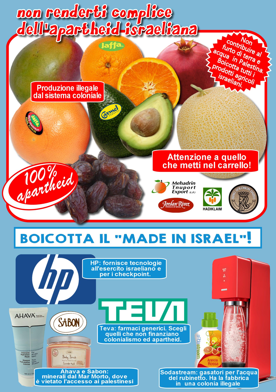 https://i2.wp.com/www.bdsitalia.org/images/stories/gen-news/volantino-pubblicita/pubblicita-hires.jpg
