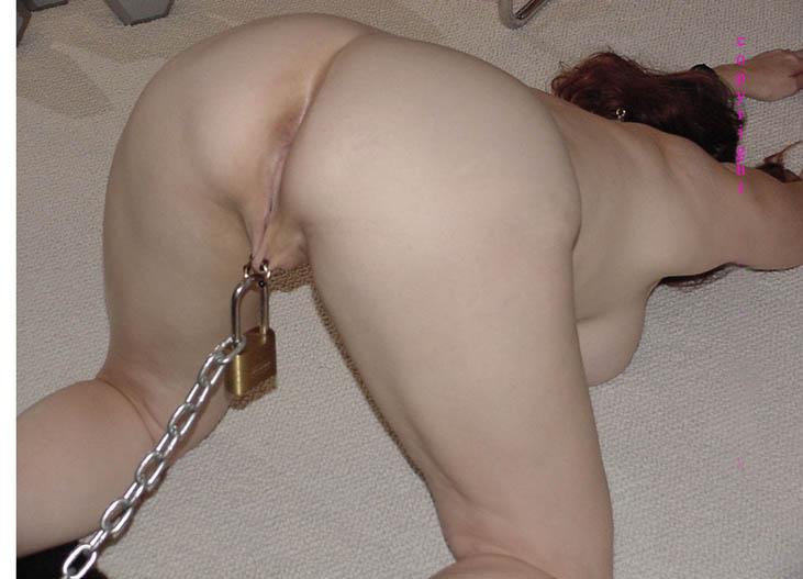 Maid uniform porn