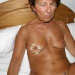 ChienneMireille-femme-soumise-de-60-ans
