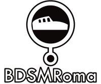 Logo BDSMRoma