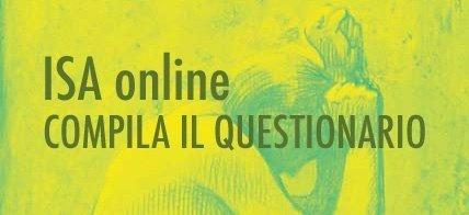 Questionario online