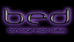 Bondage Expo Dallas