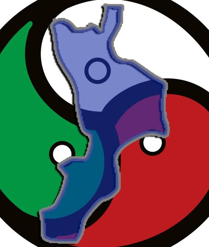 BDSM Italia - Eventi Calabria