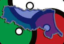 BDSM Italia - Eventi Emilia Romagna