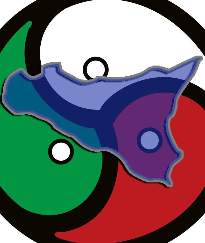 BDSM Italia - Eventi Sicilia
