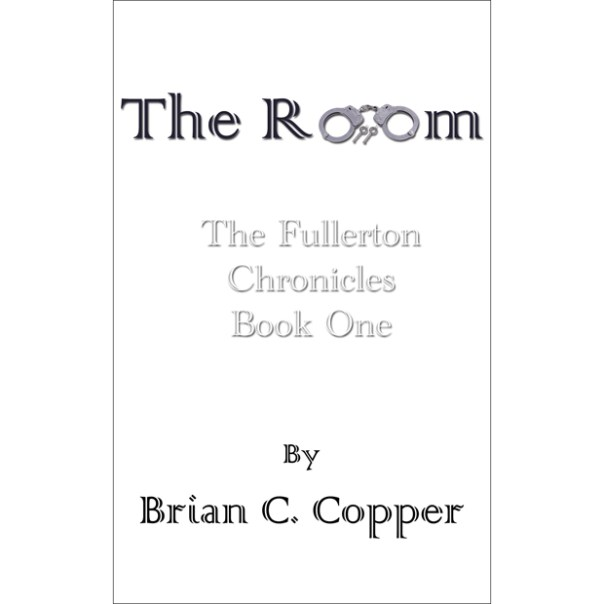 fullerton-chronicles-book-one-border-small-square