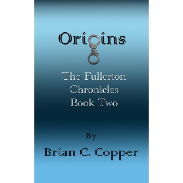 fullerton-chronicles-book-two-cover-small-square