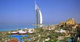 সংযুক্ত আরব আমিরাত, UAE