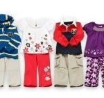 kids-clothing-manufacturers-1-300×141
