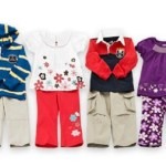 kids-clothing-manufacturers-1