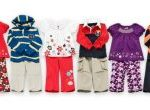 kids-clothing-manufacturers-160×110