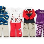 kids-clothing-manufacturers