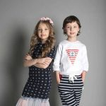 kids-wear-clothing-manufact-446×462