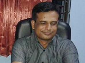 Dr.Nasirvi,satkhira,Khulna, Bangladesh.