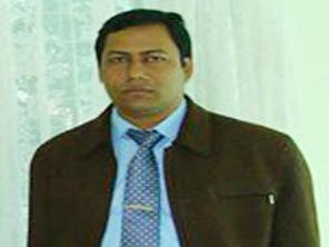 Dr.shuvo-00123.