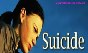 oping The Suicidal Thoughts And Behaviors 6