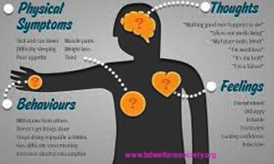 Suicidal Thoughts And Behaviors - Signs, Symptoms With Evaluations- Collected Unique Picture No-000016.