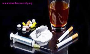 To Know About Substance Abuse And Depression, Collected Unique Picture No-00012....