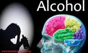 Addiction On Alcohol, Alcoholism And Booze Abuse- Discussion With Signs-Symptoms And Bubbler or, Drinking Problems, Collected Unique Picture No=00023..............