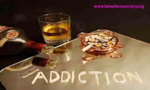 Brain Hijacks - Addiction Is Responsible And Work As A Hijacker, Collected Unique Picture No-00029.