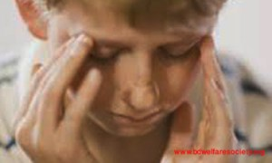 Causes And Symptoms of Depression, Collected Unique Picture No-0016.......