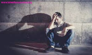 Depression Discussion- Definition or, Meaning of Depression, Collected unique picture no-0022............