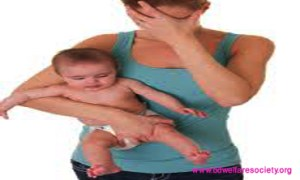 Diagnosis And Treatment Of Postpartum Abasement or, Depression (PPD), Collected Unique Picture No-0033......
