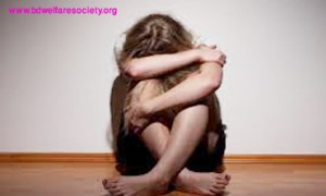 Discussion- About Major or, Analytical Depression, Collected Unique Picture No-0011............