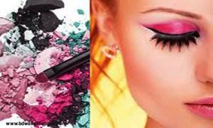 fashion addict, beauty addiction, makeup addiction, Beauty Addicts