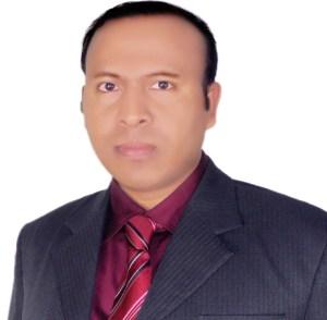 Chairman, Bangladesh Preventive Welfare Society of Suicide-Addiction-Narcotics & Pollution (BPWS of SANP).