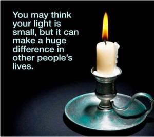 Celebration of World Suicide Prevention Day-September 10, 2106 in Bangladesh.