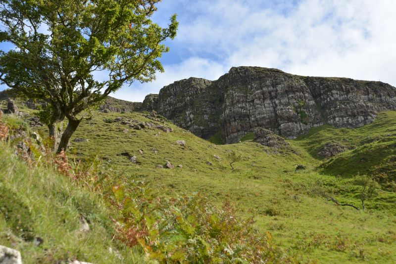 game-of-thrones_nordirland-binevenagh-a302 61 3324-filming-location-drehort