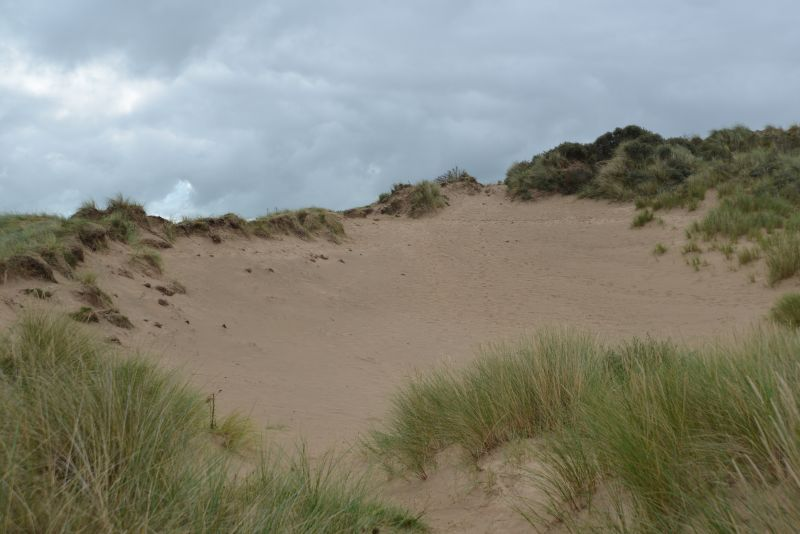 game-of-thrones_nordirland-portsteward_strand-a02 54 3546-filming-location-drehort