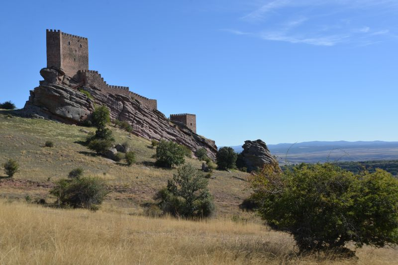 game-of-thrones_spanien-castillo-de-zafra-a 215-drehorte-filming-locations