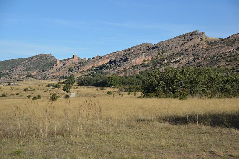 game-of-thrones_spanien-castillo-de-zafra-a 222