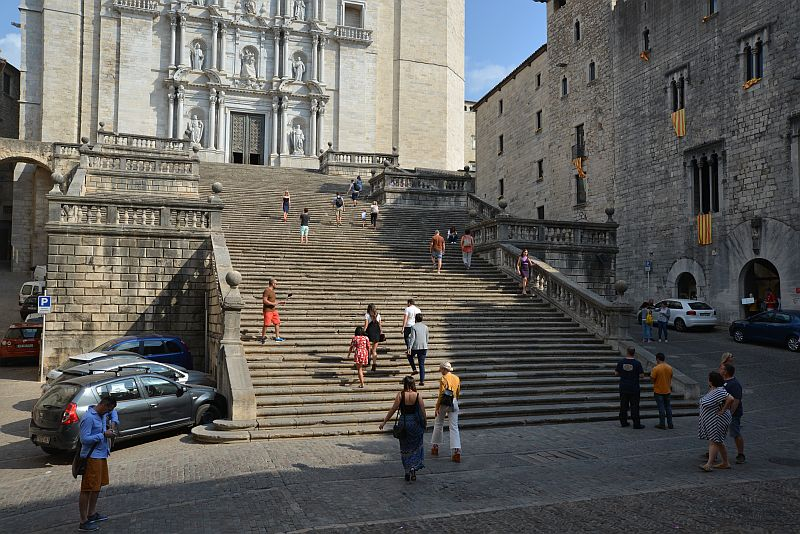 game-of-thrones_spanien-girona-a 205-6-6-3252-drehorte-filming-location