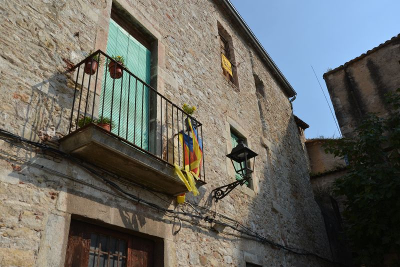 game-of-thrones_spanien-girona-a 605-6-8-4859-drehort-filming-location