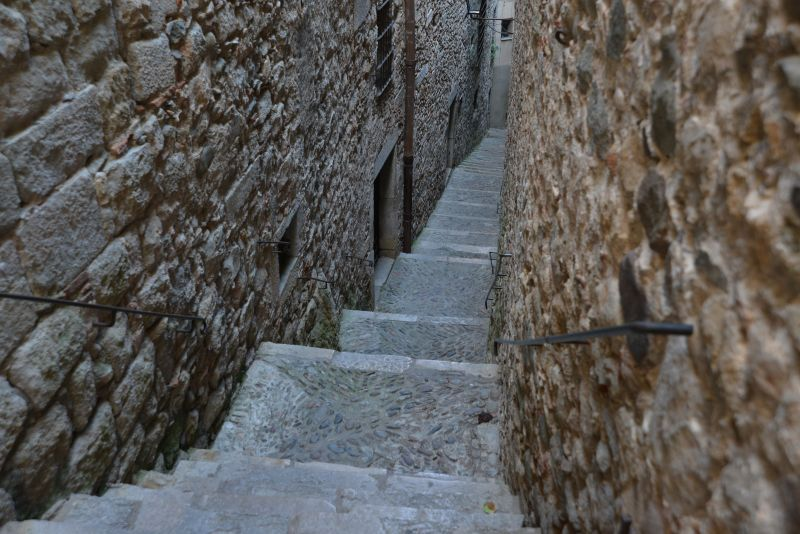game-of-thrones_spanien-girona-a 611-6-8-5201-drehorte-filming-locations